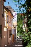 Appartement 1876410 voor 3 personen in Marktheidenfeld