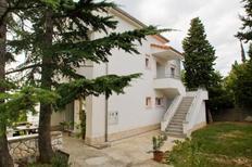 Appartement 1876455 voor 4 personen in Dramalj