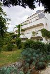 Appartement 1876456 voor 4 personen in Dramalj