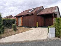 Ferienhaus 1876471 für 6 Personen in Giffaumont-Champaubert