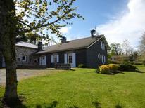 Vakantiehuis 1876522 voor 6 personen in Araules