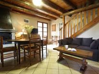 Casa de vacaciones 1876541 para 6 personas en Céaux-d'Allègre