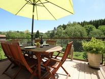 Casa de vacaciones 1876542 para 6 personas en Céaux-d'Allègre