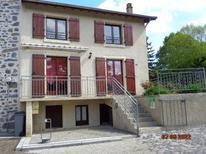 Casa de vacaciones 1876545 para 4 personas en Ceyssac
