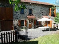 Casa de vacaciones 1876547 para 8 personas en Chamalières-sur-Loire