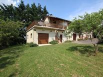 Casa de vacaciones 1876548 para 5 personas en Chamalières-sur-Loire