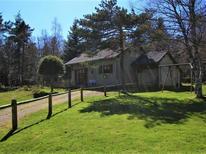 Maison de vacances 1876551 pour 6 personnes , Champclause