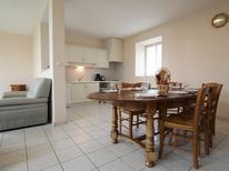 Maison de vacances 1876553 pour 8 personnes , Chanaleilles