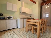 Casa de vacaciones 1876554 para 4 personas en Chavaniac-Lafayette