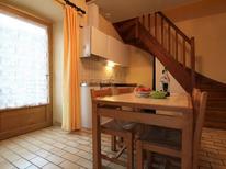 Casa de vacaciones 1876555 para 2 personas en Chavaniac-Lafayette