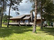 Casa de vacaciones 1876590 para 10 personas en Le Chambon-sur-Lignon