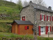 Rekreační dům 1876599 pro 6 osob v Les Estables