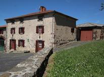 Vakantiehuis 1876601 voor 4 personen in Mazerat-Aurouze