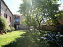 Holiday home 1876632 for 6 persons in Saint-Beauzire