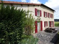 Vakantiehuis 1876646 voor 6 personen in Saint-Hilaire