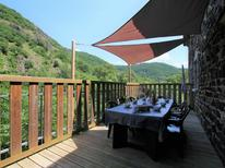 Holiday home 1876665 for 9 persons in Saint-Julien-des-Chazes