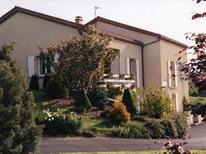 Feriebolig 1876692 til 6 personer i Saugues-Le Rouve