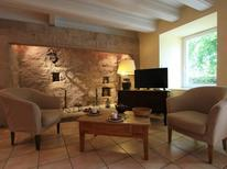 Rekreační dům 1876703 pro 7 osob v Vernassal