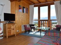 Appartement 1876729 voor 6 personen in Pyrénées 2000