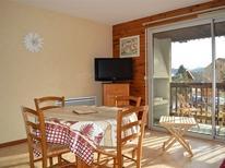 Appartement 1876737 voor 6 personen in Pyrénées 2000
