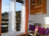 Studio 1876742 voor 3 personen in Pyrénées 2000