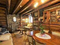 Maison de vacances 1876757 pour 4 personnes , Chaspinhac