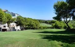 Apartamento 1876767 para 4 adultos + 1 niño en Castillo de Don Juan