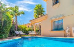 Ferienhaus 1876770 für 6 Personen in Mijas Urbanisation Riviera