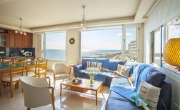 Rekreační dům 1876845 pro 6 osob v Larnaka