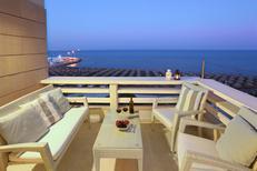 Rekreační dům 1876848 pro 4 osoby v Larnaka