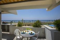 Holiday home 1876850 for 4 persons in Oroklini