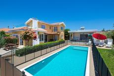 Holiday home 1876854 for 10 persons in Agia Napa