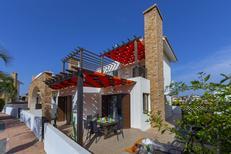 Vakantiehuis 1876859 voor 5 personen in Agia Napa