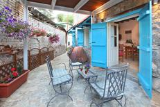 Holiday home 1876864 for 4 persons in Kalopanayiotis