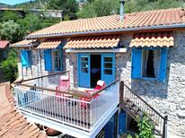 Holiday home 1876865 for 6 persons in Kalopanayiotis