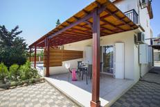 Holiday home 1876875 for 5 persons in Pervolia