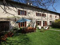 Rekreační dům 1876935 pro 10 osob v Le Monastier-sur-Gazeille