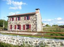 Rekreační dům 1876943 pro 4 osoby v Lissac