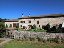 Rekreační dům 1876950 pro 5 osob v Monlet
