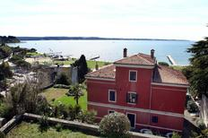 Holiday apartment 1877033 for 5 persons in Portoroz