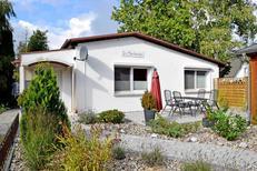 Ferienwohnung 1877170 für 4 Personen in Ostseebad Baabe