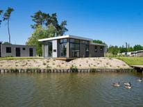 Holiday home 1877186 for 6 persons in Mol