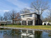 Holiday home 1877403 for 10 persons in Hommelheide