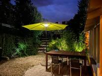 Rekreační byt 1877558 pro 8 osob v Gaienhofen