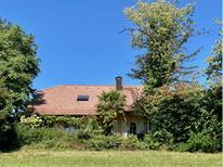 Pokój 1877560 dla 3 osoby w Gaienhofen