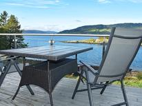 Ferienhaus 1877569 für 8 Personen in Angvik