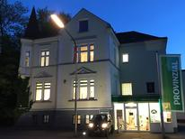 Holiday apartment 1877614 for 6 persons in Arnsberg