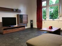 Ferienwohnung 1877614 für 6 Personen in Arnsberg