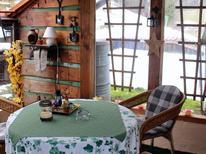 Ferienwohnung 1877615 für 3 Personen in Attendorn