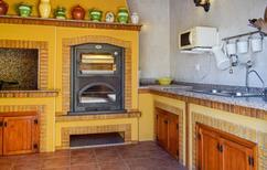 Villa 1877628 per 8 adulti + 2 bambini in Benferri
